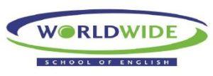 WORLDWAIDE01