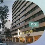 P.I.C.E.03