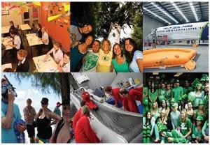 New Zealand School of Tourism2