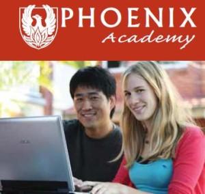 Phoenix Academy01