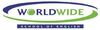 WorldWide01